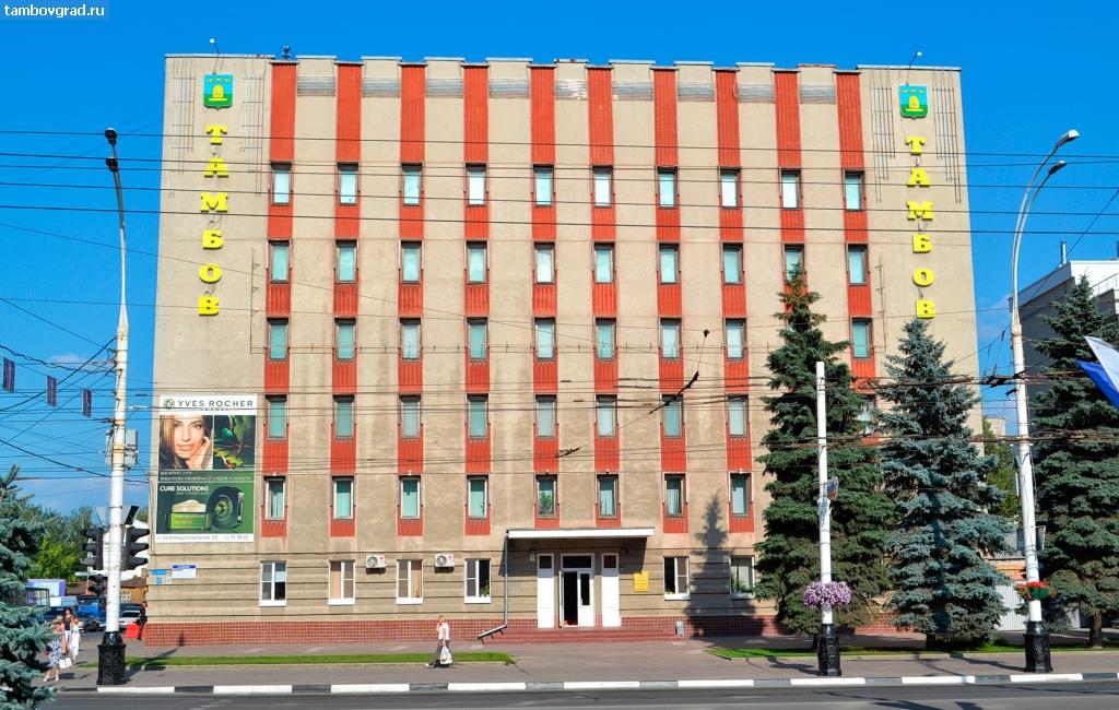 Мордовский элеватор тамбовской области история каталог транспортеров тсн