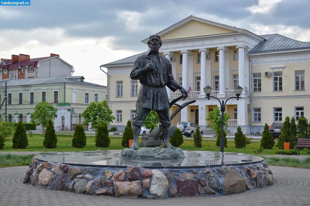 http://tambovgrad.ru/modules/photo/images/869.jpg