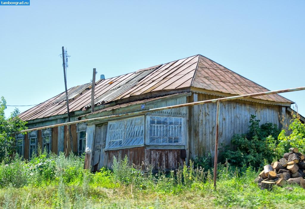 способность термобелья купить дом в умете тамбовской связи