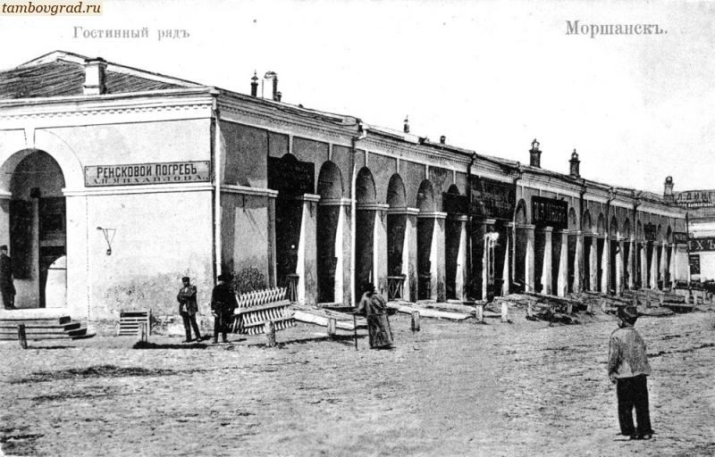 Медицинский центр центрального банка рф в москве