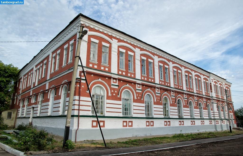 Платные медицинские центры в белогорске