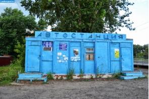 Дмитриевка никифоровский р он тамбовская область телефонный код города
