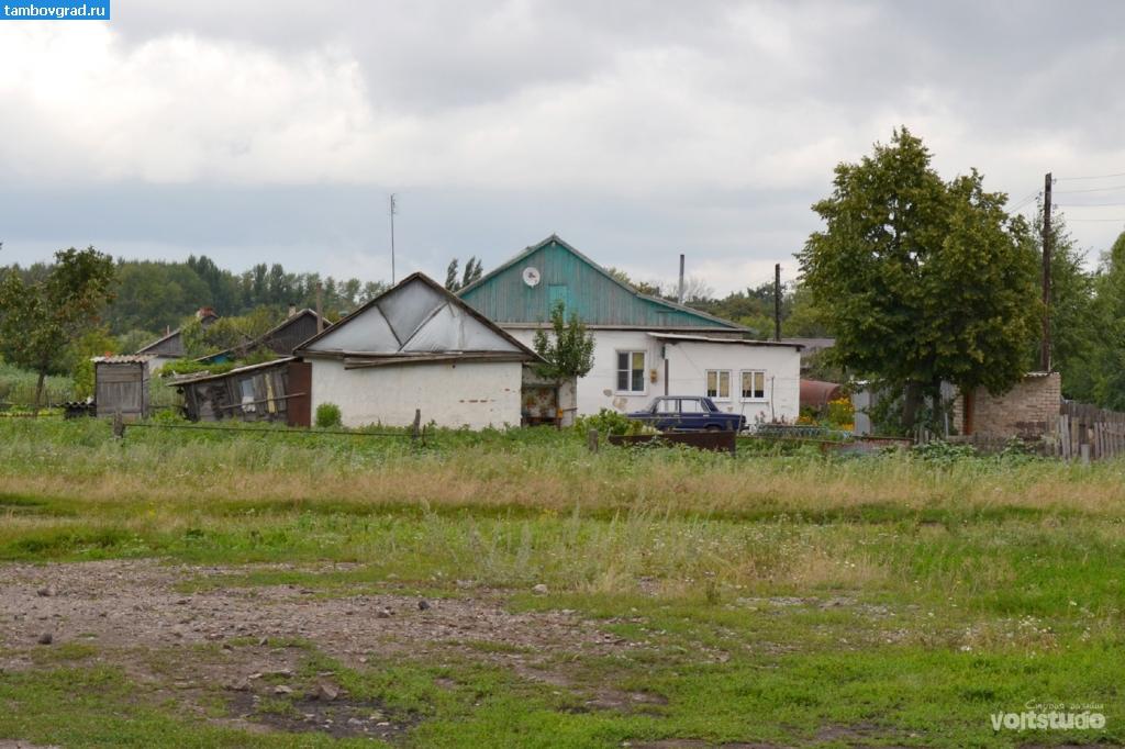 Погода в городе анива сахалинской области